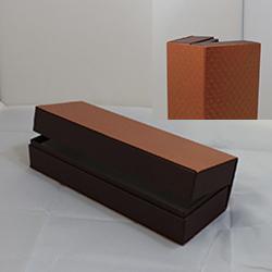 ブック式貼り箱