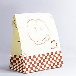包装資材(紙製品)